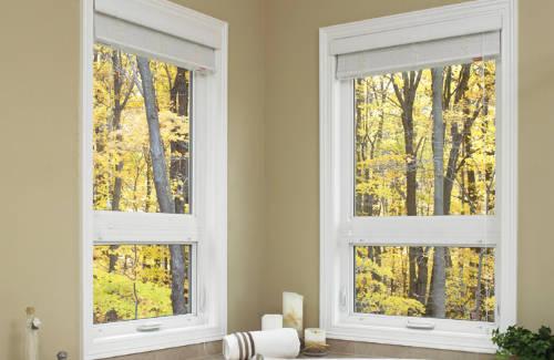 vinyl windows carefree coatings & windows charlotte nc