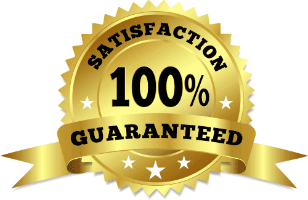 100% satisfaction guaranteed carefree coatings & windows charlotte nc